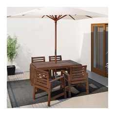 ikea pplar gazebo the fabric gives excellent protection against the sun s uv rays as it. Black Bedroom Furniture Sets. Home Design Ideas