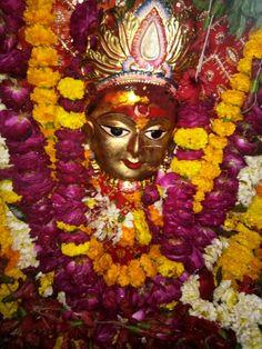 Sai Baba Photos, General Knowledge Facts, Durga Maa, Pooja Rooms, Photo Poses, Astrology, Wedding Photos, Calm, Painting