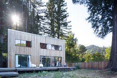 Galería de Residencia Loewinger / Shevi Loewinger + Ravit Kaplan - 12