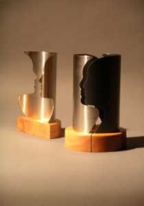 awards trophy ideas - Google Search