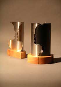 186 best award ideas