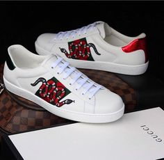 new product 0bd96 9fa6f Gucci Shoes Buy for more we send everywhere great deal Shoes Sneakers