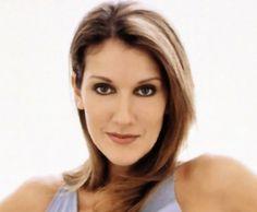 #Celine #Dion