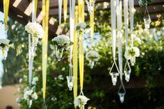 2015 wedding decor trends