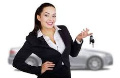 Get auto insurance done by GC Trusted Agents in Las Vegas and secure your vehicle