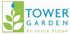Tower Garden® - Live Seedling Providers