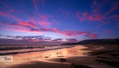 twilight ...last night by DonKaysen. Please Like http://fb.me/go4photos and Follow @go4fotos Thank You. :-)