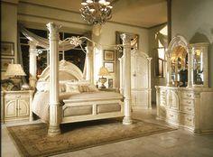 Ashley Furniture Childrens Bedroom Sets Bedroom Furniture High