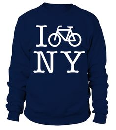 # bicycle bicycling cycling Cycle cyclist bike biking biker ride T Shirt .  Bicycle - I Bike New York  T-shirtHOW TO ORDER:1. Select the style and color you want: 2. Click Reserve it now3. Select size and quantity4. Enter shipping and billing information5. Done! Simple as that!TIPS: Buy 2 or more to save shipping cost!This is printable if you purchase only one piece. so dont worry, you will get yours.Guaranteed safe and secure checkout via:Paypal   VISA   MASTERCARD