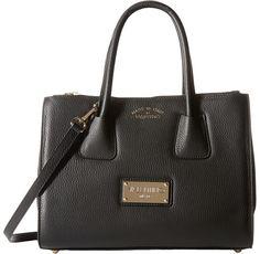 Valentino Bags by Mario Valentino Patio