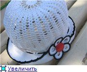 Children's hats, hats, panama   Entries in category Children's hats, hats, panama   Blog morguniha: LiveInternet - Russian Service Online Diaries