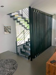 Haus Haching Divider, Room, Furniture, Interiors, Home Decor, House, Bedroom, Decoration Home, Room Decor