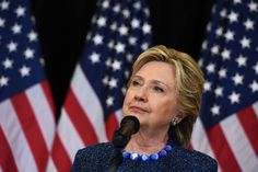 Democrats should ask Clinton to step aside