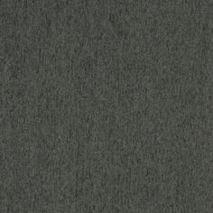 The K2949 CHARCOAL upholstery fabric by KOVI Fabrics features Plain or Solid pattern and Grey or Silver as its colors. It is a Chenille type of upholstery fabric and it is made of 84% polyester, 16% Olefin material. It is rated Exceeds 50,000 Double Rubs (Heavy Duty) which makes this upholstery fabric ideal for residential, commercial and hospitality upholstery projects.