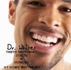 White Teeth, Good Advice, Teeth Whitening, Products, Life Tips, Beauty Products, Quality Quotes