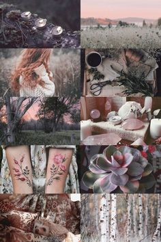 Amai mori ♡ puzzles в 2019 г. witch aesthetic, nature witch и aesthetic col Wiccan, Magick, Witchcraft, Foto Fantasy, Fantasy Kunst, Witch Aesthetic, Aesthetic Collage, Aesthetic Dark, Aesthetic Drawing