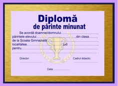 Preschool Graduation, My Job, 8 Martie, Classroom, Blog, Students, English, Sweet, Artist