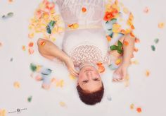 Milk Bath Photography can produce some stunning images but not everyone has a…
