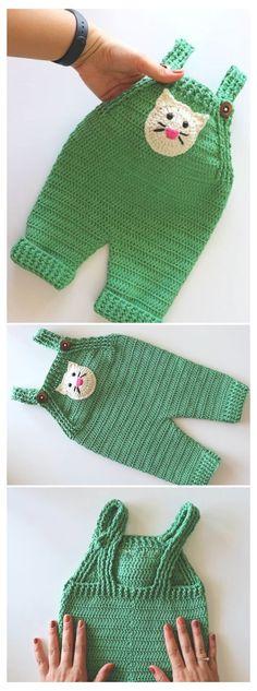 10 Chambre Enfants Ideas In 2021 Nursery Baby Room Baby Room Design Baby Boy Room Nursery
