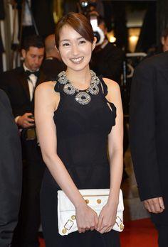 高梨 臨 Rin Takanashi Model, Tops, Fashion, Moda, Fashion Styles, Scale Model, Fashion Illustrations, Models