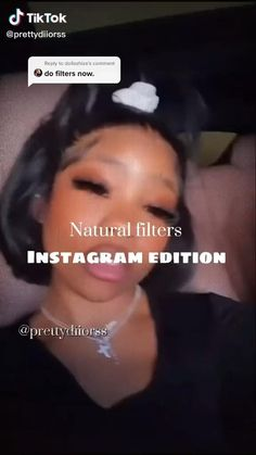 Photo Editing Vsco, Instagram Photo Editing, Instagram And Snapchat, Best Filters For Instagram, Instagram Story Filters, Insta Filters, Snapchat Filters, Cute Poses For Pictures, Editing Pictures