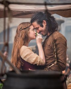 Inspiration for Giselle and Eustache in Unicorn Bride, a romance by Fantasy Inspiration, Story Inspiration, Writing Inspiration, Character Inspiration, Writing Characters, Story Characters, Fantasy Characters, Storyboard, Ex Amor