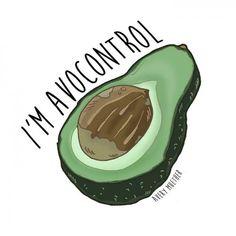 I'm avocontrol