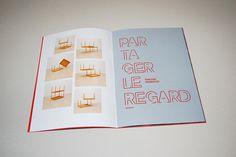 Positions est une publication du Studio Blick!, conçue et réalisée par les étudiants de 2e année, option Design(s) de l'Ecole d'Enseignement Supérieur d'Art de Bordeaux. 2014