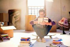 Por qué las mentes más brillantes necesitan soledad | BuenaVida | EL PAÍS
