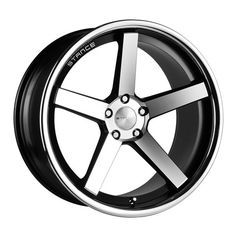 Stance Wheels available at Star Tire, West Haven CT www.startireandwheels.com/wheels