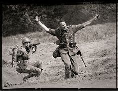 Tribute to Robert Capa | For those who are interested.... Ro… | Flickr