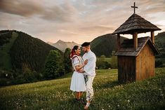 Folklore, Couple Photos, Photography, Instagram, Couple Shots, Photograph, Fotografie, Photo Shoot, Fotografia
