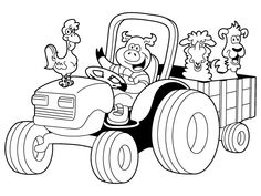 background picturesfeKids Coloring Pages Online Free Coloring