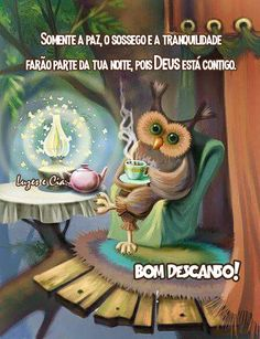 Big Words, Happy Saturday, Good Night, Mandala, Messages, Baseball Cards, Jesus Cristo, Photos Of Good Night, Good Night Sweet Dreams