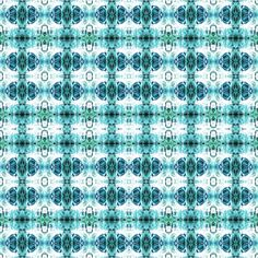 Be Diff - Estampas digitais | Blue Flower.jpg by May