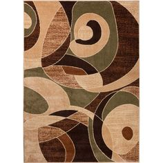 Found it at Wayfair - Sydney Zen Green Area Rug http://www.wayfair.com/daily-sales/p/Cover-More-Ground%3A-5%E2%80%99x8%E2%80%99-Rugs-%26-Up-Sydney-Zen-Green-Area-Rug~WWVN1086~E21543.html?refid=SBP.rBAZEVW27EnCp3OVfgUiAmkuc26is0NBn_QKyw6jsO4