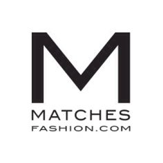 Discover our unique edit of over 400 established and emerging designers from Balenciaga, Gucci and Saint Laurent to Valentino, Dolce & Gabbana and Vetements. Using technology to inspir. Fashion Logo Design, Latest Fashion Design, Lux Fashion, Fashion Brands, Digital Jobs, Marketing Jobs, Digital Marketing, Matches Fashion, Fashion Labels