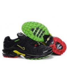 nike air max tempo rétro - 1000+ images about Nike Air Max Plus on Pinterest | Nike Air Max ...