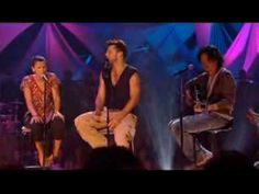 Music video by Ricky Martin Feat. (C) 2006 Sony Music Entertainment Netherlands B. / MTV Networks Latin America Inc. The Power Of Music, Kinds Of Music, Music Love, Love Songs, New Music, Good Music, Music Quotes, Music Songs, Music Videos