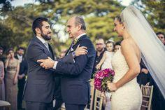 Casamento-Camila-e-Thiago-Casarpontocom (20)