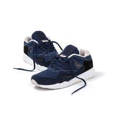 REEBOK x GARBSTORE Sole Sneakers