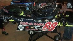 2012 axis new in the family Go Kart Racing, Bike, Vehicles, Bicycle, Bicycles, Car, Vehicle, Tools