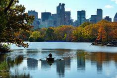 beautiful park!!