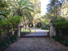 henry field house coconut grove - Google Search