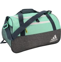 10 Best adidas duffle bag gym images in 2019  e24446a8c0d43