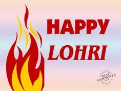 Happy lohri Festival 2015 Couples Quotes Love, Couple Quotes, Love Quotes, Happy Wedding Anniversary Cards, Happy Lohri, Best Whatsapp Dp, Love Status, Love Couple, About Me Blog