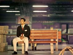 A summer dress movie online ms dhoni