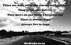 The Freedom, Storm Clouds, Poetry, Bring It On, Day, Thunder Clouds, Poetry Books, Poem, Poems