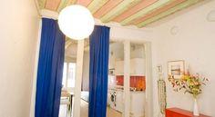 Gouamp Raval - #Apartments - $53 - #Hotels #Spain #Barcelona #CiutatVella http://www.justigo.com.au/hotels/spain/barcelona/ciutat-vella/gouamp_19973.html