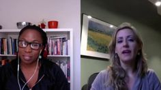Amy Stein Interview on Hypertonic Pelvic Floor (Too Tight) and 'Movement-Based' PF Exercise